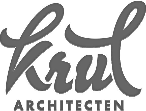 Logo Krul Architecten