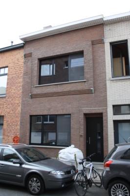 Eeuwfeeststraat .2